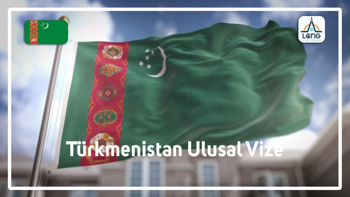 turkmenistan ulusal vize 1