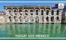 Yozgat
