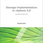 Storage Implementation in vSphere 5.0 - small