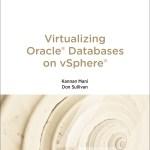 VirtualizingOracleDatabases
