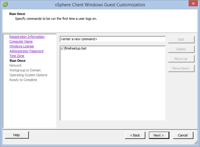 2015-01-03_00-39-42 - SQL VM Customization Spec