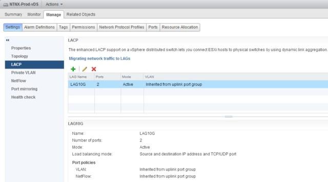 VMware vShphere 6.0 LACP Config 2015-11-25_06-36-53