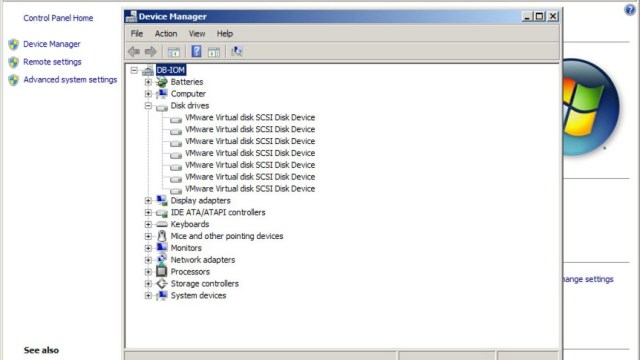 Disable Windows Disk Write Cache for Data Integrity and Better Performance