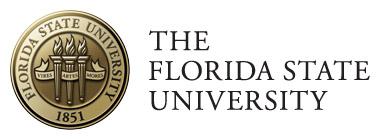 FloridaState