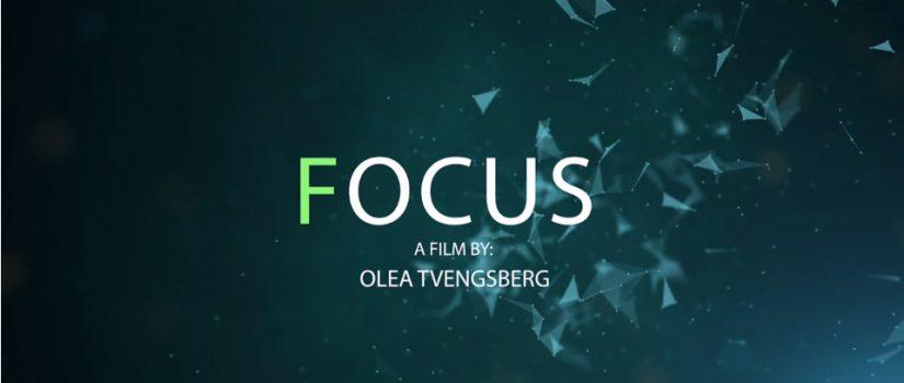 FocusFilm