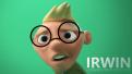 IrwinFinal