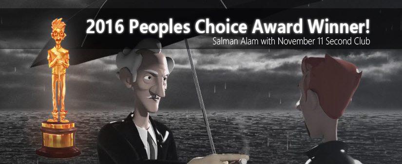 2016_Peoples ChoiceBanner