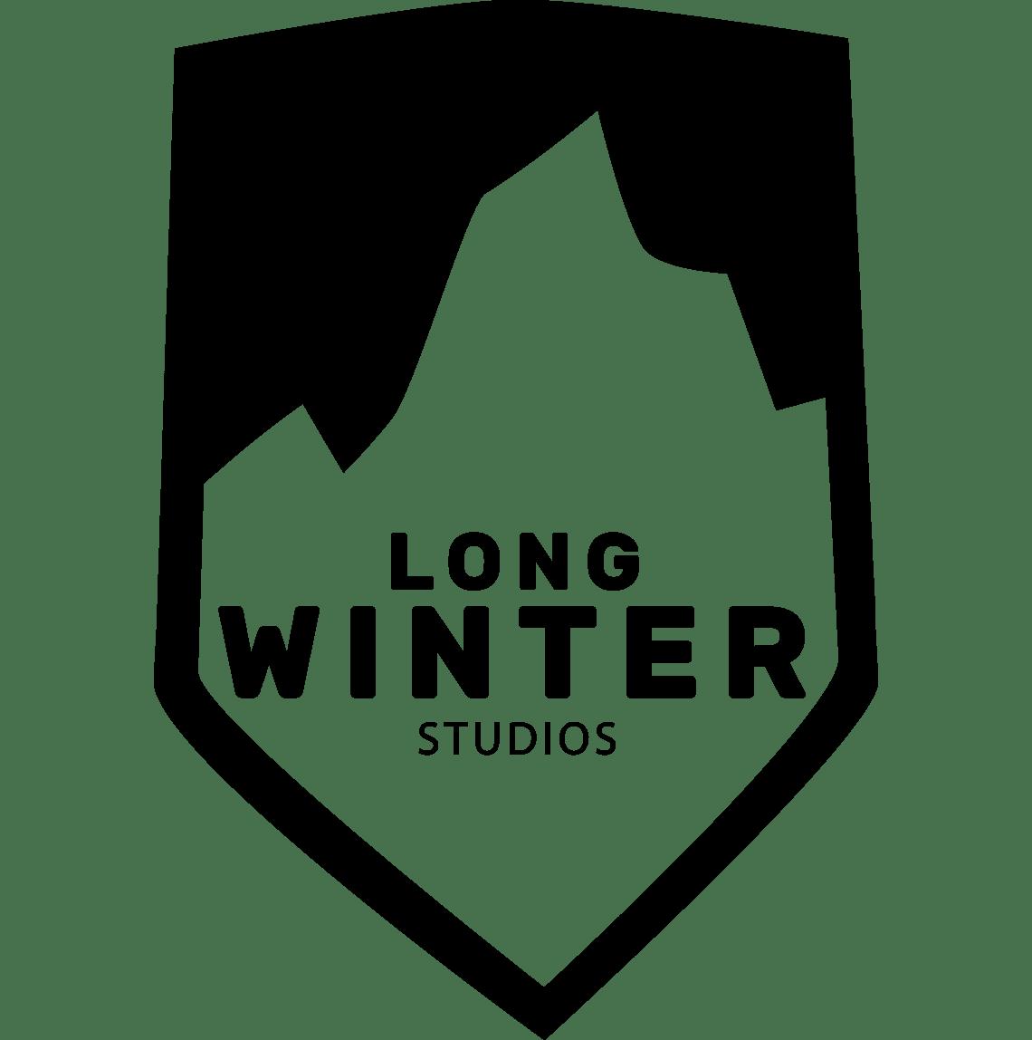 Top 10 Maya Tools for Animators | Long Winter MembersLong