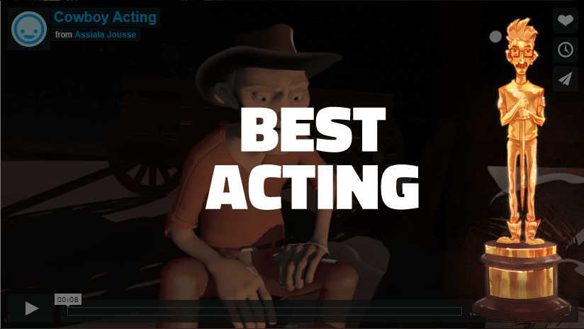 BestActing