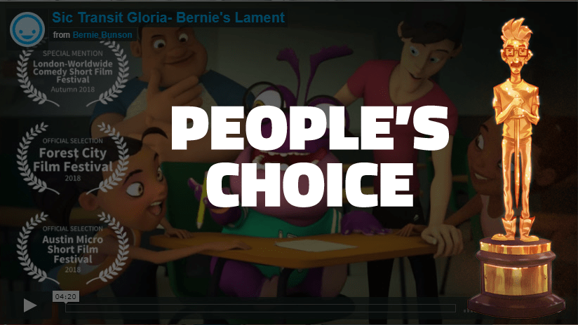 PeopleChoice