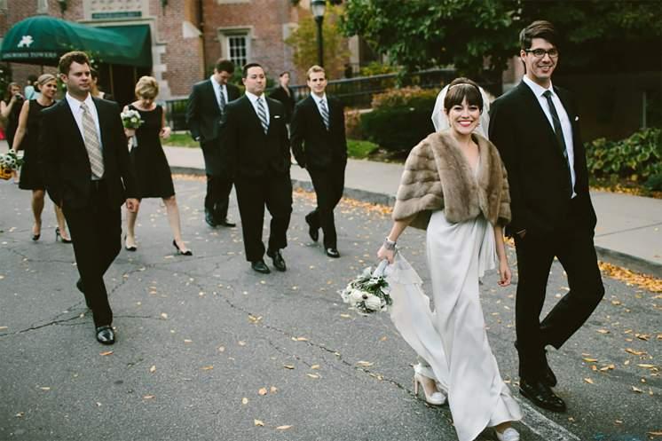 brookline-event-venue-alden-castle-boston-small-wedding-reception-venue-vintage-hipster
