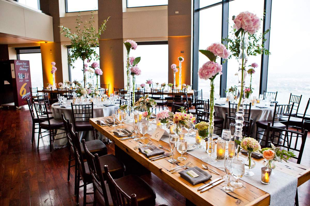 Boston event venue events weddings galas launches 1 of 4 junglespirit Images
