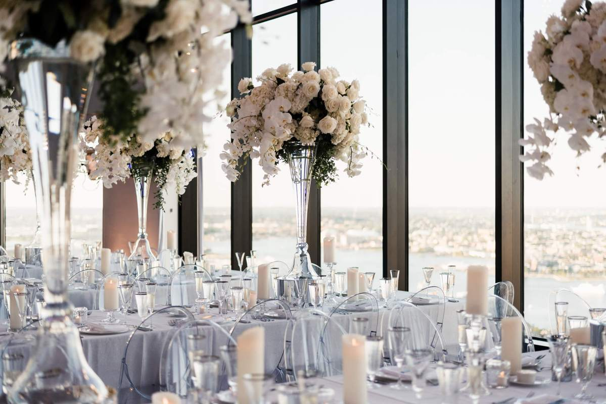best-luxury-wedding-venue-boston-high-end-3