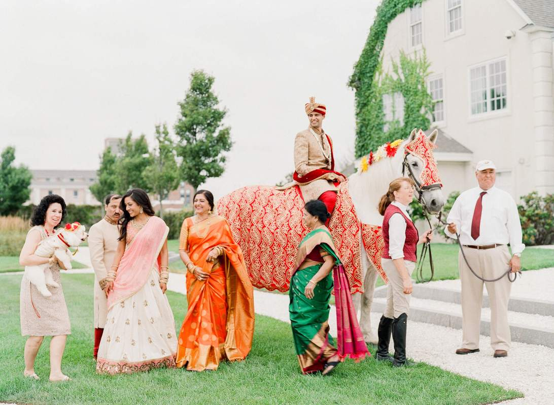 indian-wedding-venue-rhode-island