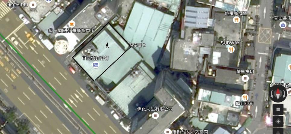 陈巃羽风水阳宅之律师事务所骤发