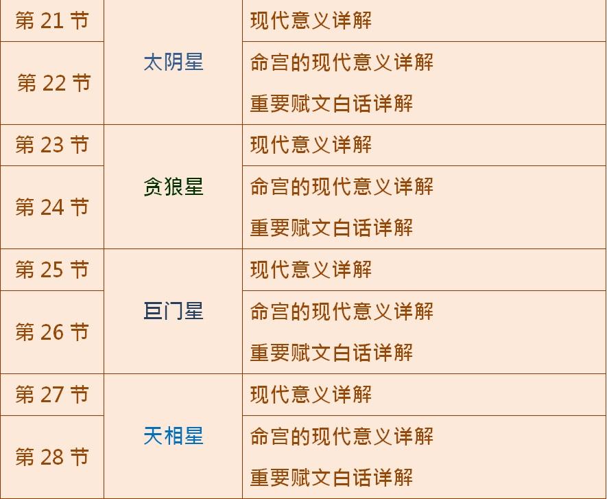 feng-shui-yang-house-longyu369103