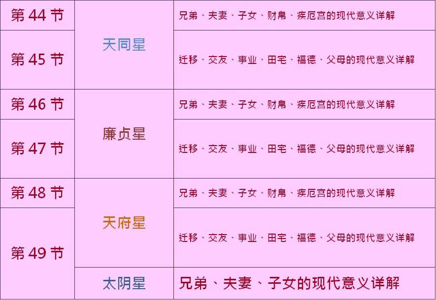 feng-shui-yang-house-longyu369106