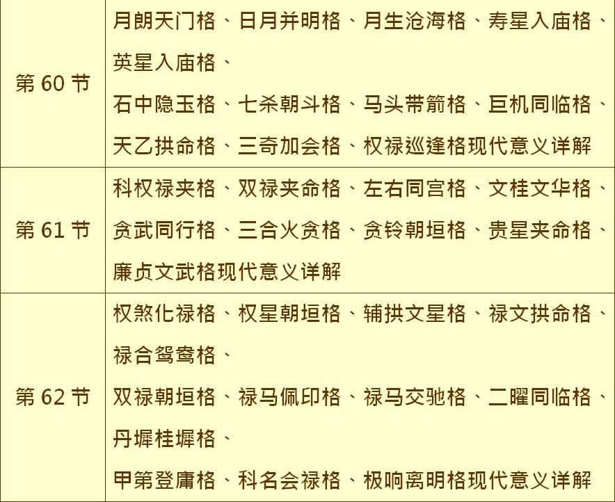 feng-shui-yang-house-longyu369109