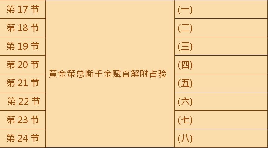 feng-shui-yang-house-longyu369118