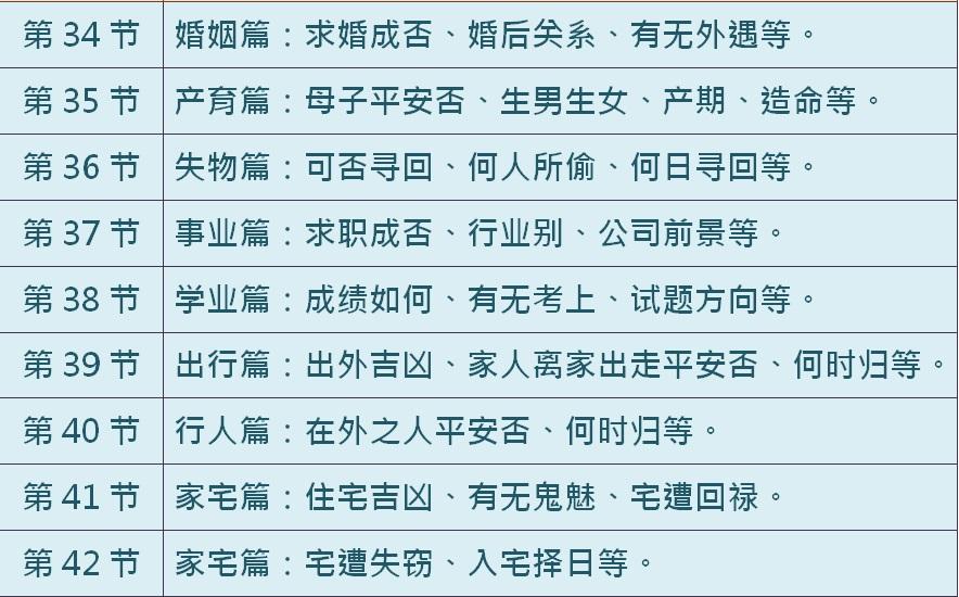 feng-shui-yang-house-longyu369120