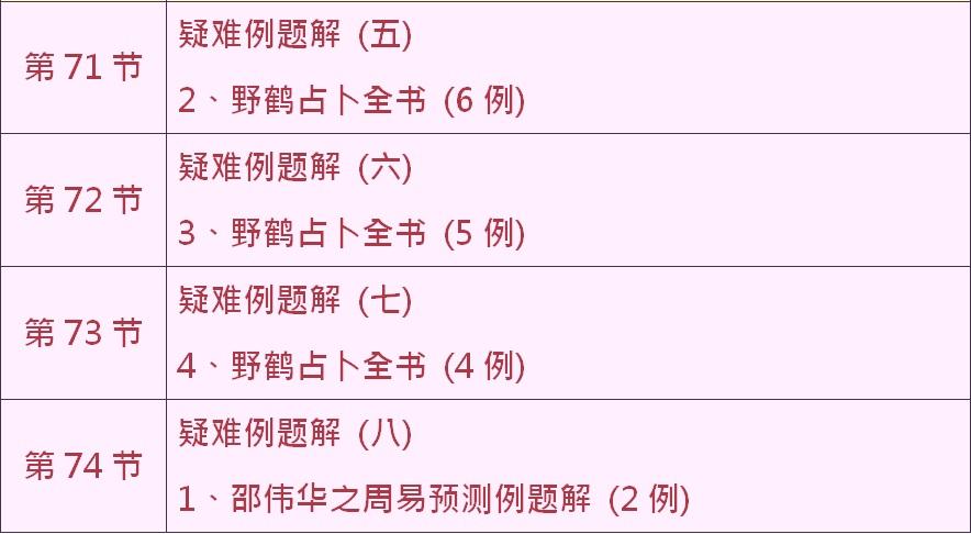 feng-shui-yang-house-longyu369127