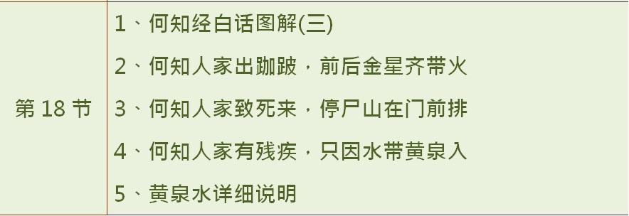 feng-shui-yang-house-longyu369145