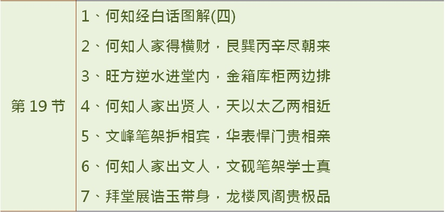 feng-shui-yang-house-longyu369147