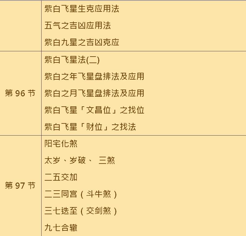 feng-shui-yang-house-longyu369168