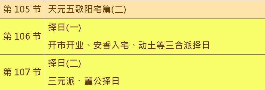 feng-shui-yang-house-longyu369170