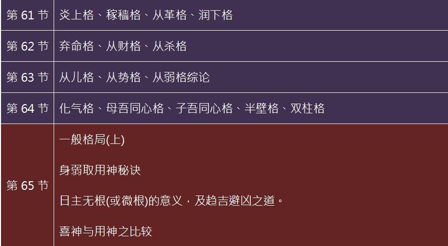 feng-shui-yang-house-longyu36995