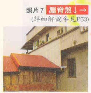Feng Shui Yang house longyu369266.jpg