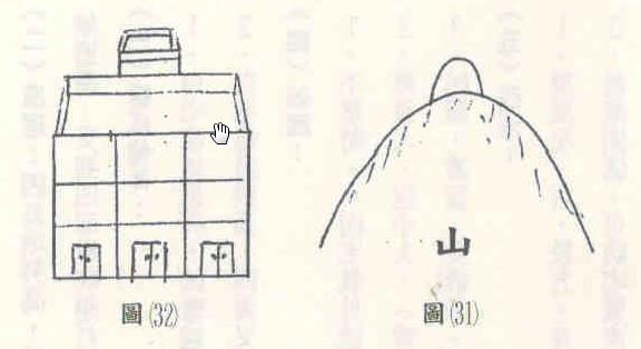 feng-shui-yang-house-longyu369284
