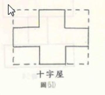 feng-shui-yang-house-longyu369333