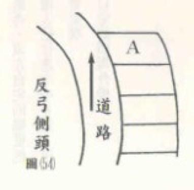 feng-shui-yang-house-longyu369340