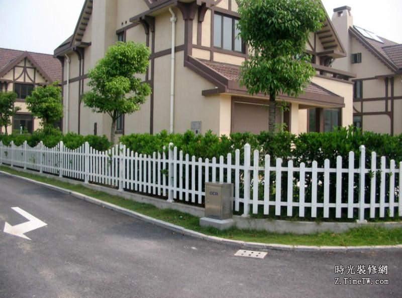 feng-shui-yang-house-longyu369354
