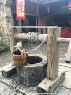 feng-shui-yang-house-longyu369359
