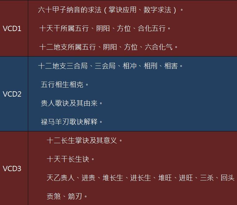feng-shui-yang-house-longyu36973