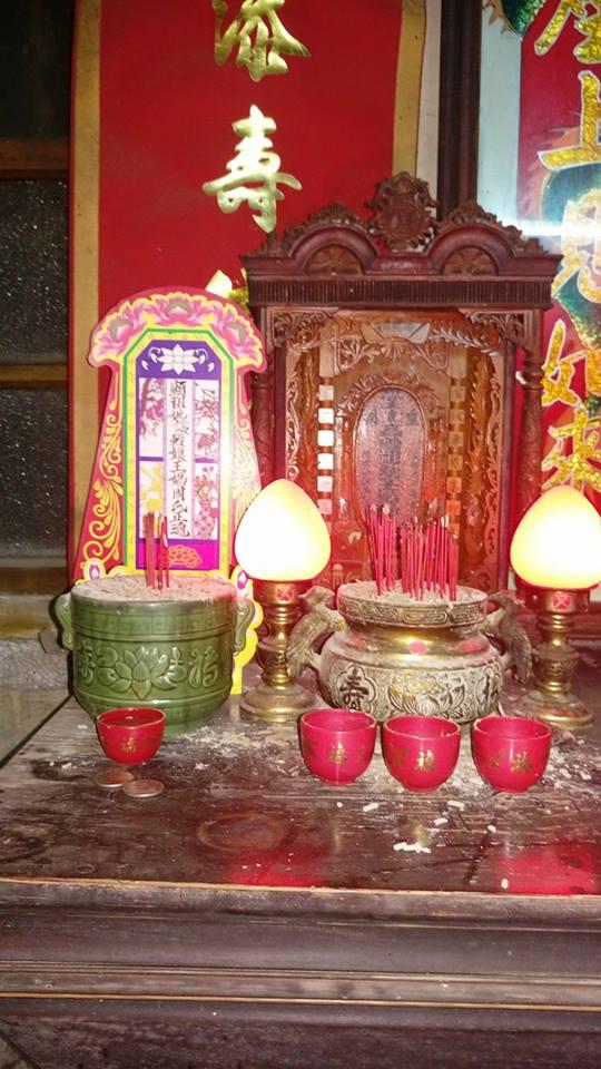 feng-shui-yang-house-longyu369428