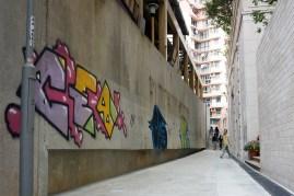 graffiti-05867