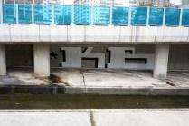 street-art-08127