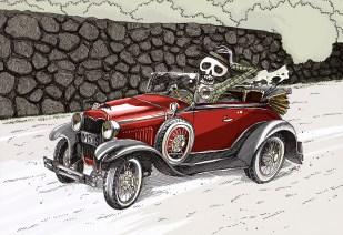 mr-skeleton-car1