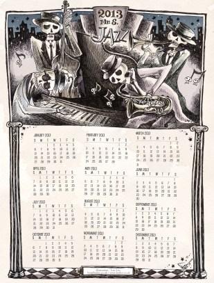 skeleton-jazz-calendar1-small