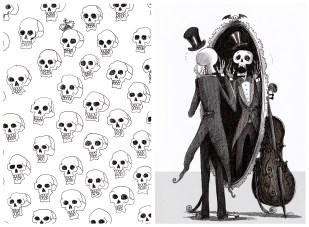 skeleton-portfolio1-02