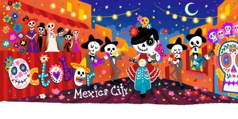 10Mexico-October
