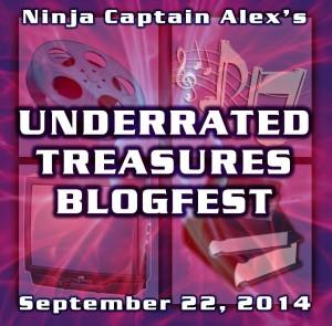 blogbutton2014