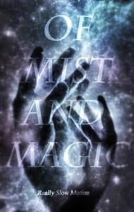 of_mist_and_magic