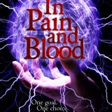 In Pain and Blood Blog Tour