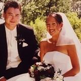 13 Years #Life