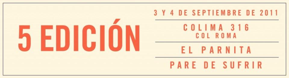 BannerEdiciones-5 edicion