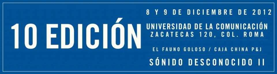 BannerEdiciones-10 edicion